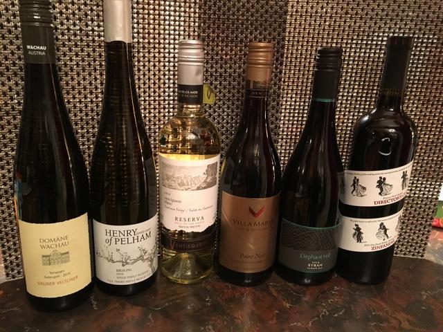 wld_180108_wines