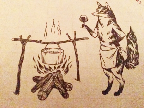 wld_180213_6_fox