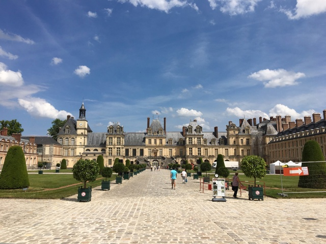 wld_180529_55_fontainebleau
