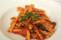 bottega_pasta